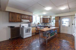 Photo 14: 3597 Cedar Hill Rd in : SE Cedar Hill House for sale (Saanich East)  : MLS®# 851466