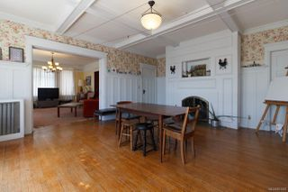 Photo 12: 3597 Cedar Hill Rd in : SE Cedar Hill House for sale (Saanich East)  : MLS®# 851466