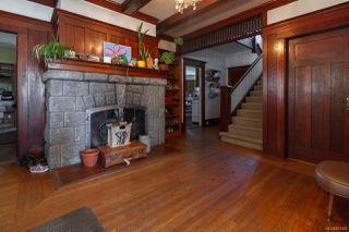 Photo 5: 3597 Cedar Hill Rd in : SE Cedar Hill House for sale (Saanich East)  : MLS®# 851466