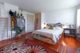 Photo 19: 3597 Cedar Hill Rd in : SE Cedar Hill House for sale (Saanich East)  : MLS®# 851466
