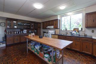 Photo 17: 3597 Cedar Hill Rd in : SE Cedar Hill House for sale (Saanich East)  : MLS®# 851466