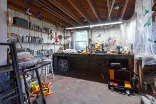 Photo 28: 3597 Cedar Hill Rd in : SE Cedar Hill House for sale (Saanich East)  : MLS®# 851466