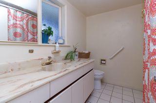 Photo 24: 3597 Cedar Hill Rd in : SE Cedar Hill House for sale (Saanich East)  : MLS®# 851466