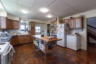 Photo 15: 3597 Cedar Hill Rd in : SE Cedar Hill House for sale (Saanich East)  : MLS®# 851466