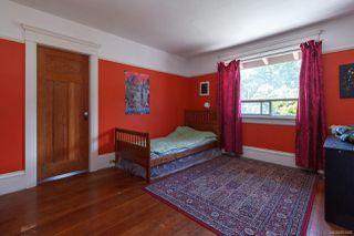 Photo 25: 3597 Cedar Hill Rd in : SE Cedar Hill House for sale (Saanich East)  : MLS®# 851466