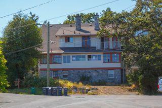 Photo 31: 3597 Cedar Hill Rd in : SE Cedar Hill House for sale (Saanich East)  : MLS®# 851466
