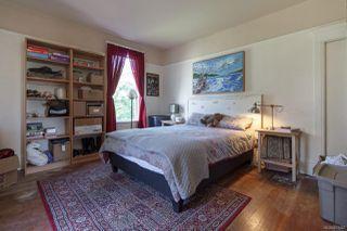 Photo 22: 3597 Cedar Hill Rd in : SE Cedar Hill House for sale (Saanich East)  : MLS®# 851466