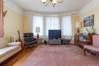 Photo 7: 3597 Cedar Hill Rd in : SE Cedar Hill House for sale (Saanich East)  : MLS®# 851466