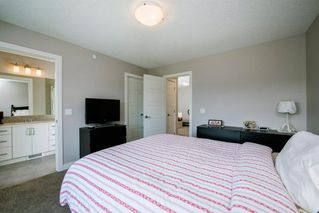 Photo 11: 25 HOWSE Street NE in Calgary: Livingston Semi Detached for sale : MLS®# A1028940