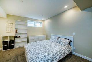 Photo 18: 25 HOWSE Street NE in Calgary: Livingston Semi Detached for sale : MLS®# A1028940