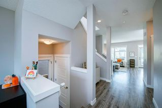 Photo 6: 25 HOWSE Street NE in Calgary: Livingston Semi Detached for sale : MLS®# A1028940