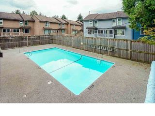 "Photo 38: 482 CARLSEN Place in Port Moody: North Shore Pt Moody Townhouse for sale in ""EAGLE POINT"" : MLS®# R2498769"