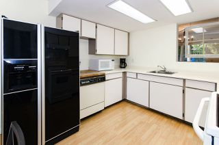 "Photo 14: 482 CARLSEN Place in Port Moody: North Shore Pt Moody Townhouse for sale in ""EAGLE POINT"" : MLS®# R2498769"