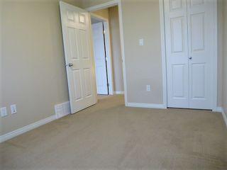 Photo 25: 82 7503 GETTY Gate in Edmonton: Zone 58 Townhouse for sale : MLS®# E4214688
