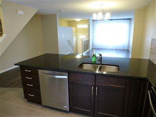 Photo 13: 82 7503 GETTY Gate in Edmonton: Zone 58 Townhouse for sale : MLS®# E4214688
