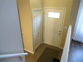 Photo 2: 82 7503 GETTY Gate in Edmonton: Zone 58 Townhouse for sale : MLS®# E4214688