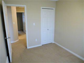 Photo 22: 82 7503 GETTY Gate in Edmonton: Zone 58 Townhouse for sale : MLS®# E4214688