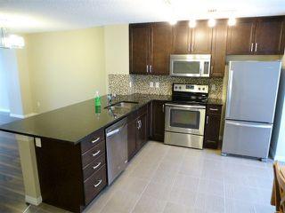 Photo 10: 82 7503 GETTY Gate in Edmonton: Zone 58 Townhouse for sale : MLS®# E4214688