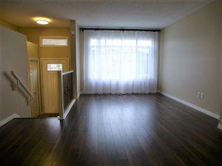 Photo 4: 82 7503 GETTY Gate in Edmonton: Zone 58 Townhouse for sale : MLS®# E4214688