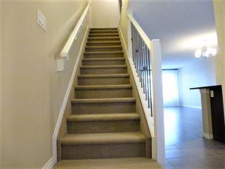 Photo 15: 82 7503 GETTY Gate in Edmonton: Zone 58 Townhouse for sale : MLS®# E4214688