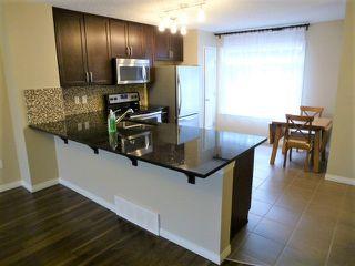 Photo 9: 82 7503 GETTY Gate in Edmonton: Zone 58 Townhouse for sale : MLS®# E4214688