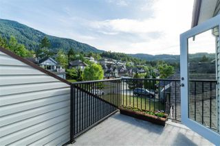 Photo 38: 7269 BRYANT Place in Chilliwack: Eastern Hillsides House for sale : MLS®# R2500961