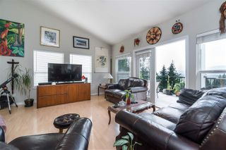 Photo 15: 7269 BRYANT Place in Chilliwack: Eastern Hillsides House for sale : MLS®# R2500961