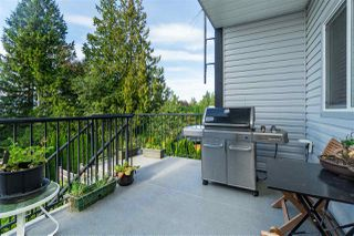 Photo 34: 7269 BRYANT Place in Chilliwack: Eastern Hillsides House for sale : MLS®# R2500961