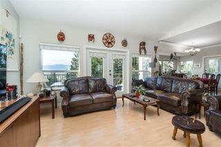Photo 3: 7269 BRYANT Place in Chilliwack: Eastern Hillsides House for sale : MLS®# R2500961