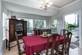 Photo 17: 7269 BRYANT Place in Chilliwack: Eastern Hillsides House for sale : MLS®# R2500961