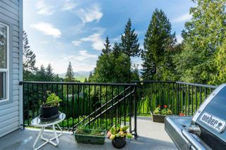 Photo 37: 7269 BRYANT Place in Chilliwack: Eastern Hillsides House for sale : MLS®# R2500961