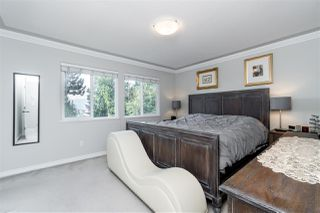 Photo 9: 7269 BRYANT Place in Chilliwack: Eastern Hillsides House for sale : MLS®# R2500961