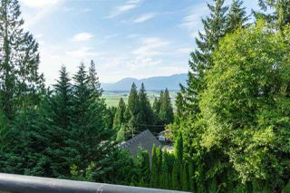 Photo 32: 7269 BRYANT Place in Chilliwack: Eastern Hillsides House for sale : MLS®# R2500961