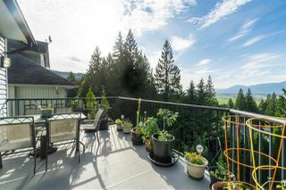Photo 2: 7269 BRYANT Place in Chilliwack: Eastern Hillsides House for sale : MLS®# R2500961