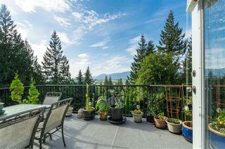 Photo 31: 7269 BRYANT Place in Chilliwack: Eastern Hillsides House for sale : MLS®# R2500961