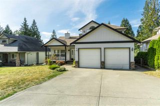 Photo 36: 7269 BRYANT Place in Chilliwack: Eastern Hillsides House for sale : MLS®# R2500961