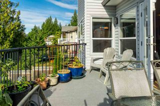 Photo 33: 7269 BRYANT Place in Chilliwack: Eastern Hillsides House for sale : MLS®# R2500961