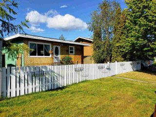 Photo 9: 679 GILLETT Street in Prince George: Central House for sale (PG City Central (Zone 72))  : MLS®# R2502802