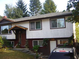 Photo 2: 1675 DINGWALL ROAD in COURTENAY: Other for sale : MLS®# 282847