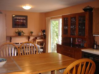 Photo 4: 1675 DINGWALL ROAD in COURTENAY: Other for sale : MLS®# 282847
