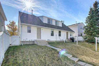 Photo 23: 2134 47 Avenue SW in Calgary: Garrison Woods Semi Detached for sale : MLS®# A1040628