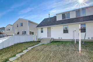 Photo 22: 2134 47 Avenue SW in Calgary: Garrison Woods Semi Detached for sale : MLS®# A1040628