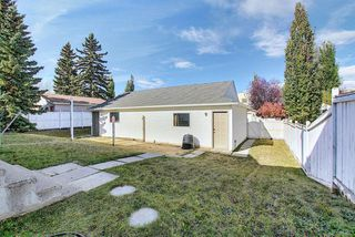 Photo 24: 2134 47 Avenue SW in Calgary: Garrison Woods Semi Detached for sale : MLS®# A1040628