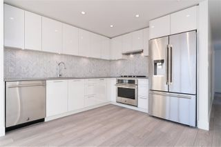 "Photo 10: 1307 3581 E KENT AVENUE NORTH in Vancouver: Champlain Heights Condo for sale in ""AVALON 2"" (Vancouver East)  : MLS®# R2508861"