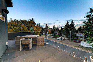 Photo 21: 13910 92 Avenue in Edmonton: Zone 10 House for sale : MLS®# E4218233