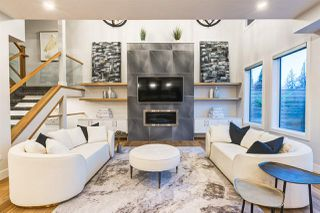 Photo 13: 13910 92 Avenue in Edmonton: Zone 10 House for sale : MLS®# E4218233