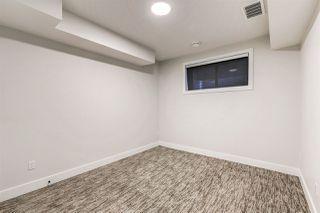 Photo 38: 13910 92 Avenue in Edmonton: Zone 10 House for sale : MLS®# E4218233