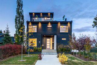 Photo 1: 13910 92 Avenue in Edmonton: Zone 10 House for sale : MLS®# E4218233