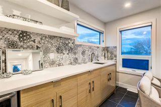 Photo 29: 13910 92 Avenue in Edmonton: Zone 10 House for sale : MLS®# E4218233