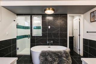 Photo 24: 13910 92 Avenue in Edmonton: Zone 10 House for sale : MLS®# E4218233